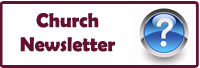 Church Newsletter
